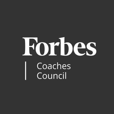 forbes coaches council logo dark