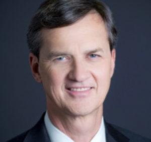Leadership Team, Professionals, Employees - John Kohut headshot