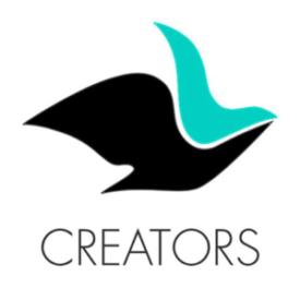 creators syndicate logo