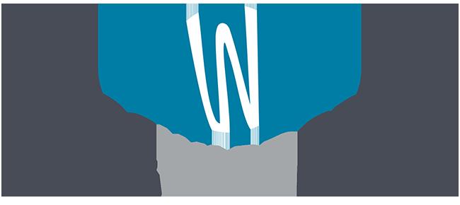 Gregg Ward Group