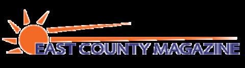 east count magazine logo