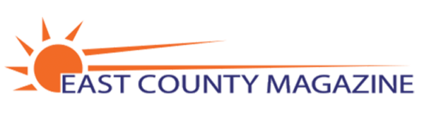 east count magazine logo